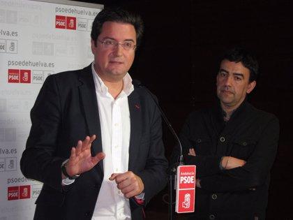 PSOE critica a Cospedal por plantear una Ley Electoral sin consenso y pide preocuparse de los problemas de la ciudadanía