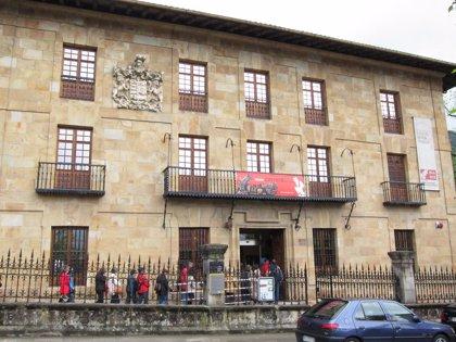 Museos de Bizkaia organizan un variado programa de actividades en Semana Santa con visitas guiadas y talleres