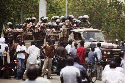 Francia teme que Al Qaeda utilice la crisis en Malí para aumentar su presencia