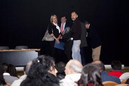 Presentado en Ramales el Programa de Uso Público de la Red de Espacios Naturales Protegidos