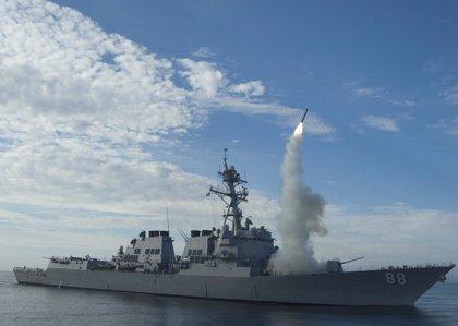 La OTAN y Rusia no avanzan en las negociaciones sobre el escudo antimisiles