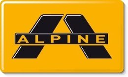 Alpine (FCC)