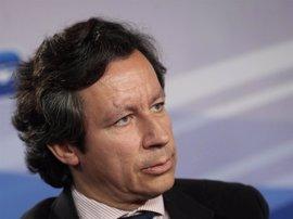 """El PP advierte que """"España no es Grecia"""""""