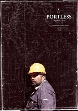 Portless