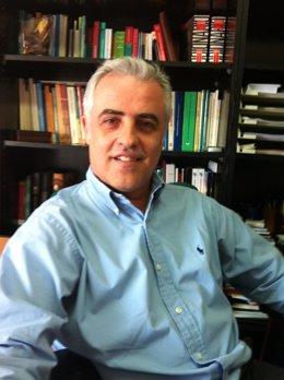 Federico Díaz González