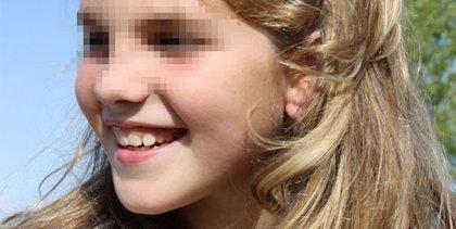 Alarma por el adelanto generalizado de la pubertad