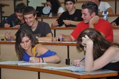 La prueba oral de inglés en la selectividad sigue en el limbo al cabo de cuatro años