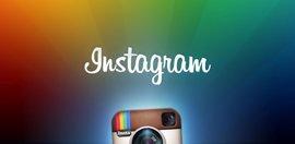 Las cifras de Instagram