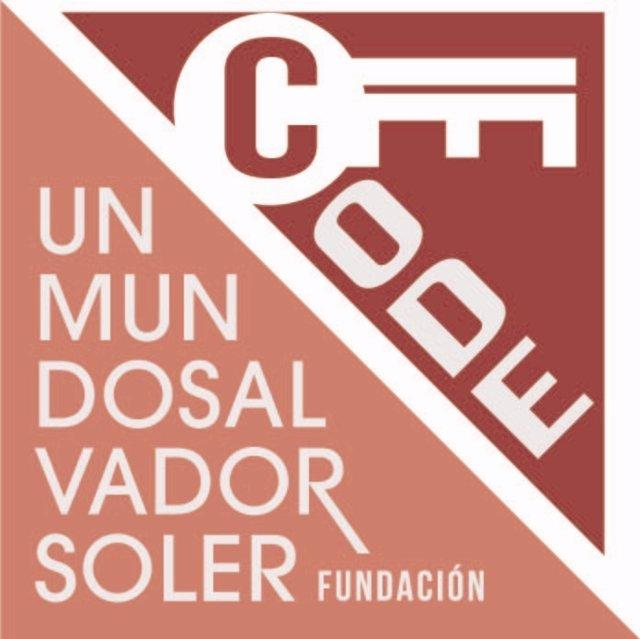 Logo CIECODE