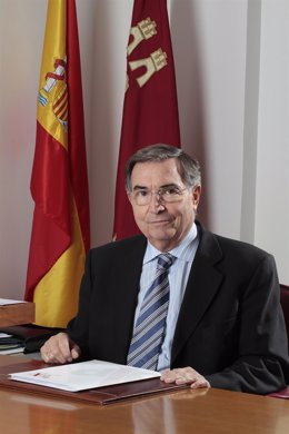 José Pablo Ruiz Abellán