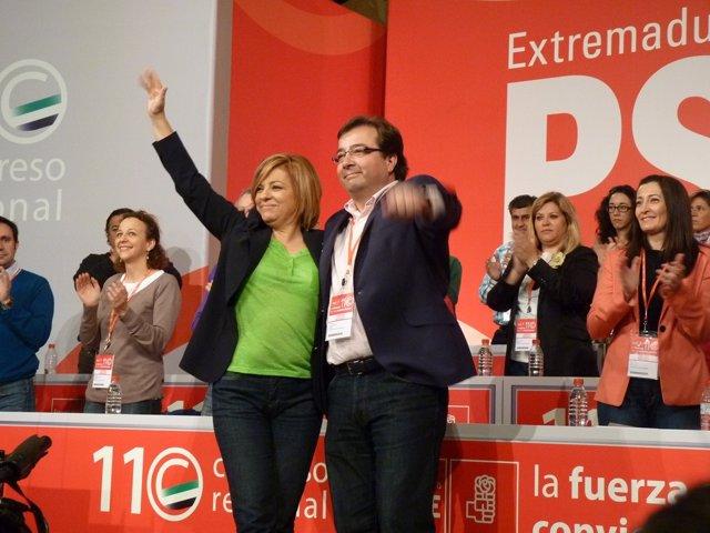 Vara Y Valenciano