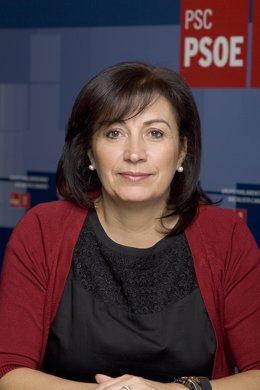 Rosa Guadalupe Jerez