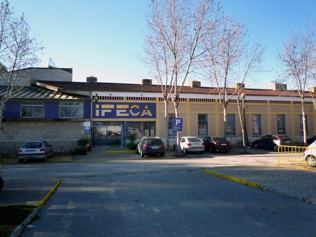 IFECA Ahorra 11.500 Euros Anuales En Su Consumo Eléctrico Tras Aplicar La Audito