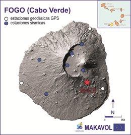 Localización Del Terremoto