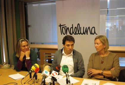 Vuelven los talleres de cocina del Club Cardiosaludable Riojano
