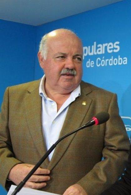 """El PP del Senado asegura que pensar en una sanidad universal y gratuita es """"una utopía"""""""