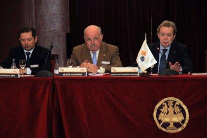 COMUNICADO: Corresponsabilidad y gobernanza claves para la reforma del  Sistema Sanitario en España