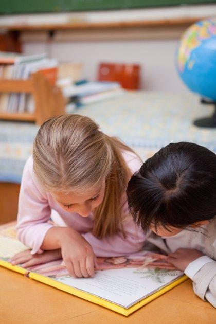 Queda un largo camino para comprender las causas de la dislexia