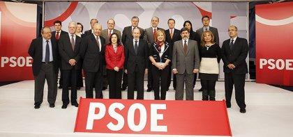 Embajadores Chile y Venezuela destacan la seguridad jurídica de sus países para las empresas españolas