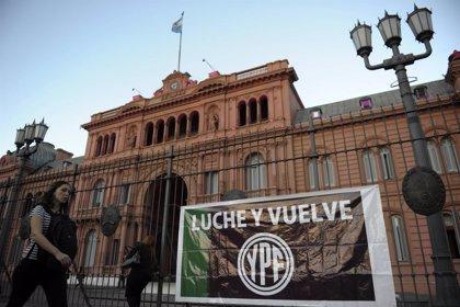 Argentina revisará el valor de YPF pero no pagará el precio que pide Repsol