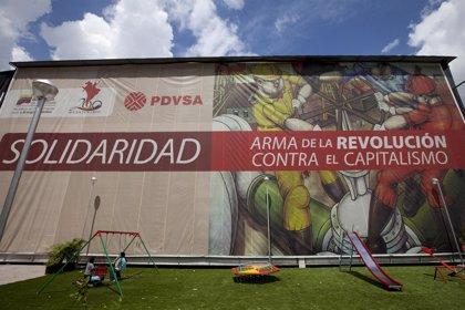La estatal PDVSA duplica en 2011 sus aportes al Estado venezolano