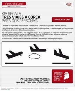 Kia Motors España En Facebook