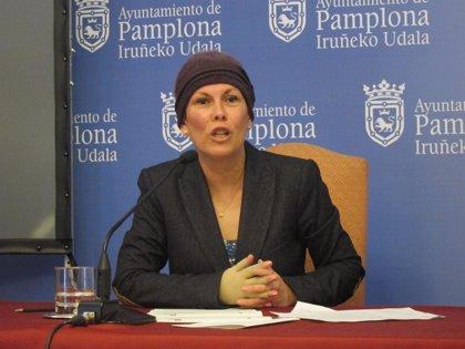 """Navarra.- Geroa Bai critica que los jubilados paguen el 10% de los medicamentos, un anuncio """"con nocturnidad y alevosía"""""""