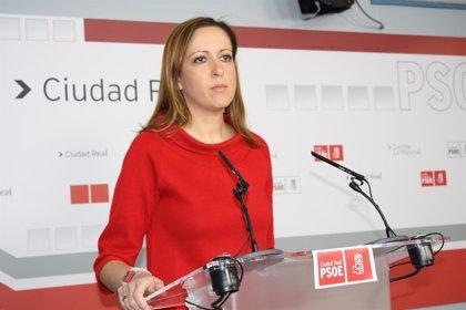 """CISNS.-PSOE-CLM cree que el copago farmacéutico cambia el modelo sanitario en perjuicio """"de los más débiles"""""""