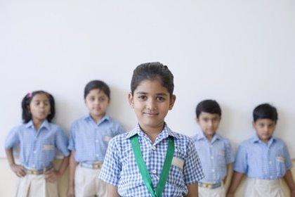 ¿Revolución social o lastre económico?: la India obliga a las escuelas privadas a admitir niños pobres