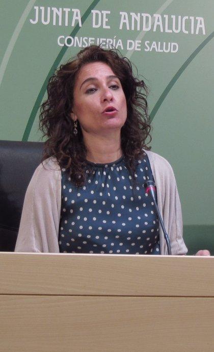 """Andalucía acusa a Mato de """"ocultar un progresivo desmantelamiento"""" del Estado del Bienestar por uno de aseguramiento"""