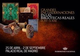 Exposición En El Palacio Real