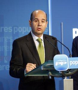 Ramón Moreno Bustos