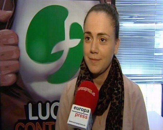 Marián Díaz