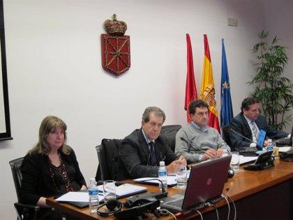 """Navarra.- El Sindicato Médico cree que el nuevo modelo asistencial es """"un corta y pega de algunos modelos existentes"""""""