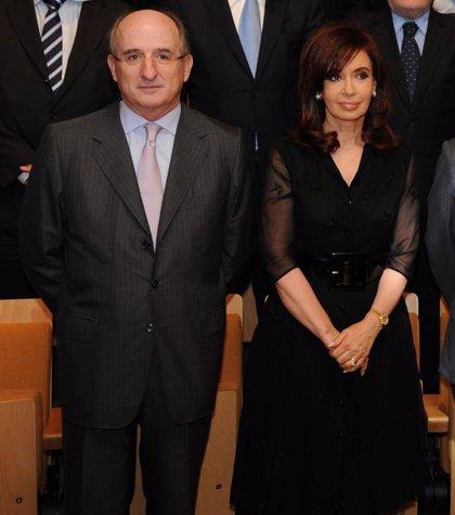 """Argentina.- Exteriores envía un argumentario a sus 118 Embajadas para contrarrestar la """"falacia"""" de Argentina"""