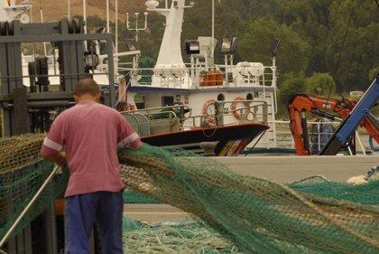 Arias Cañete espera que la UE y Rabat cierren acuerdo pesquero antes de fin de junio