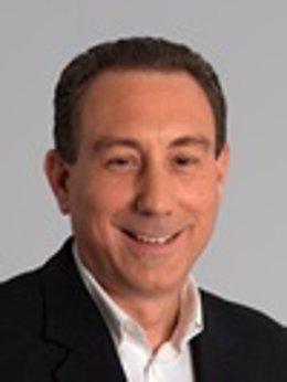 Miguel Ángel Guillén Galindo