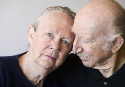 El Centro del Alzheimer de Salamanca retoma la formación dirigida a las familias y cuidadores