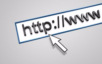 Bruselas se alía con Telefónica, Facebook y Google para mejorar la protección del menor en Internet