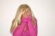 Cómo saber si tiene anorexia o bulimia