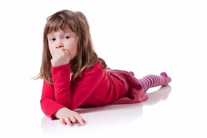 Consejos para manejar las mentiras de nuestros hijos