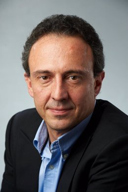 Esteban Plata, Presidente De Anefp