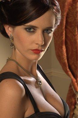 Eva Green En Casino Royale