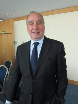 Carlos Moreira Da Silva