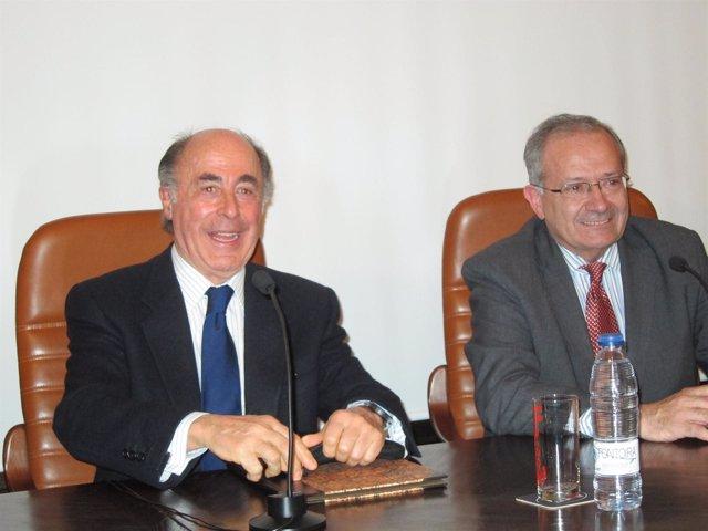 Alfonsopazandrade