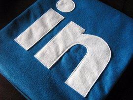Los resultados de LinkedIn superan las expectativas y mejoran su panorama para 2012