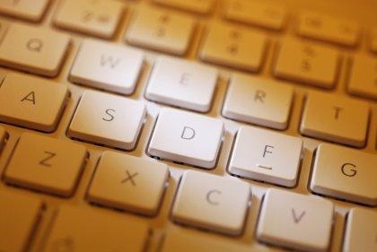 Vodafone lanza una web con información sobre el uso seguro de las nuevas tecnologías