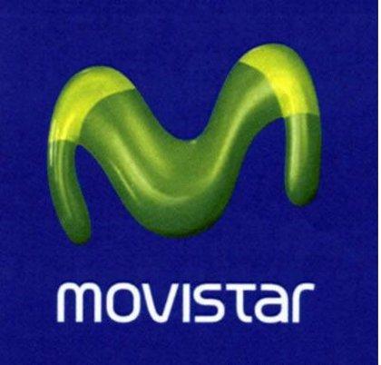 Movistar ofrecerá a las familias numerosas un 10% de descuento sobre tarifas móviles