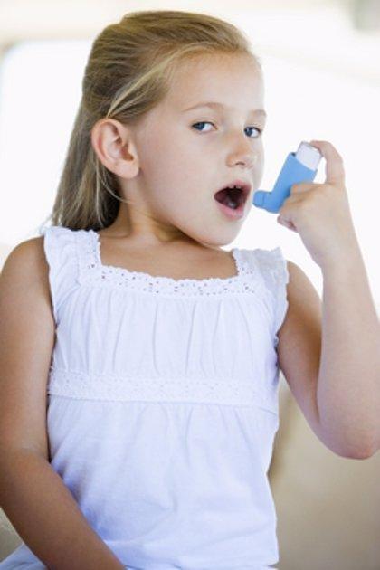 """El abordaje de los niños con asma pasa por una """"mayor implicación"""" de los educadores"""