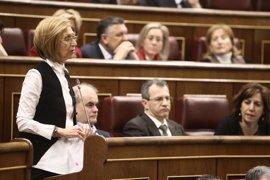 UPyD pide echar de Bankia a los consejeros políticos y sindicales